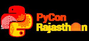 Mid 300 pyconlogo