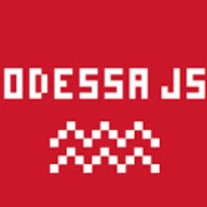 Mid 300 logo waves odessajs