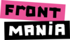 Thumb 100 fm2019 logo pink
