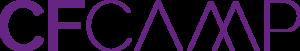 Mid 300 cfcamp logo big
