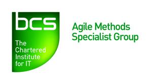 Mid 300 agile cmyk logo