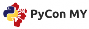 Mid 300 cropped pyconmy