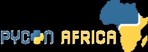 Mid 300 pycon logo