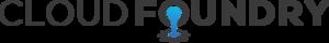 Mid 300 cf org logo