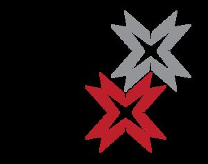 Mid 300 toc osql logo final querycon mark color