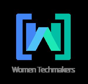 Mid 300 women techmaker