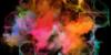 Thumb 100 saturn image