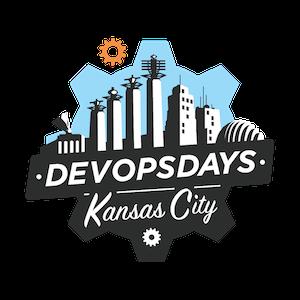 Mid 300 devopsdayskc logo
