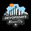 Thumb 100 devopsdayskc logo