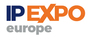 Mid 300 ipexpo europe rgb 2 lines