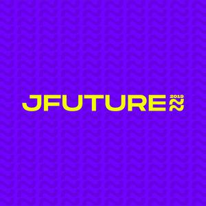 Mid 300 ava1 jfuture 2019
