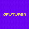 Thumb 100 ava1 jfuture 2019