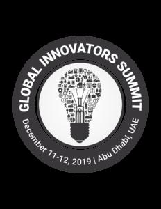 Mid 300 global innovators summit
