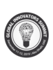 Thumb 100 global innovators summit