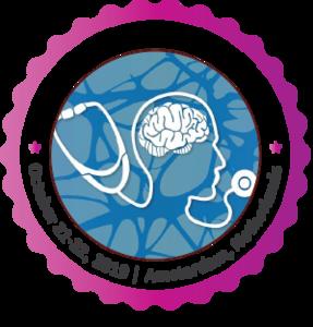 Mid 300 nursing 2019 logo