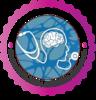 Thumb 100 nursing 2019 logo
