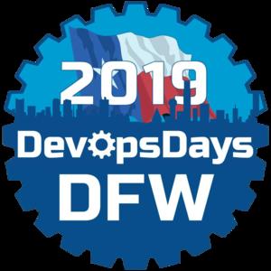 Mid 300 devopsdfw logo2019