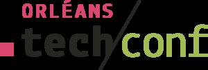 Mid 300 orleans tech conf