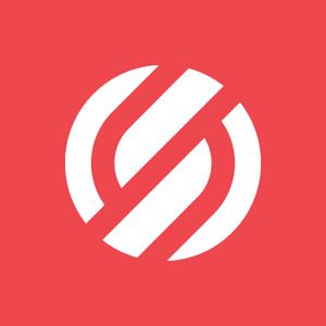 Mid 300 logo signal