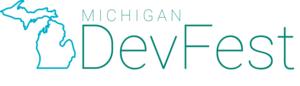 Mid 300 midevfest logo