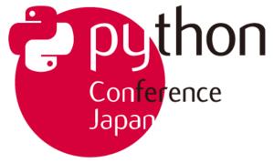 Mid 300 pyconjp logo