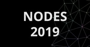 Mid 300 nodes 2019 big title v2