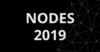 Thumb 100 nodes 2019 big title v2