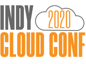 Mid 300 cloudconflogo 2020