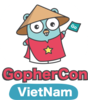 Thumb 100 gopherconvn character