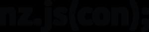 Mid 300 nz js con logo black