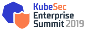 Mid 300 logo kubesec 2019 export color  1