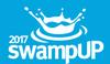 Thumb 100 swampup