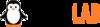 Thumb 100 linuxlab logo blk
