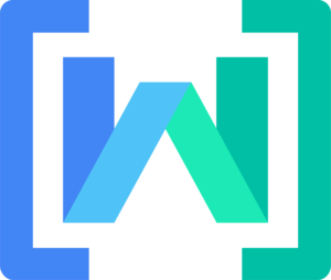 Mid 300 wt logo vertical pos