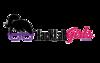 Thumb 100 logo hack