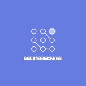 Mid 300 osintcity2020 logo