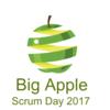 Thumb 100 apple logosm  1