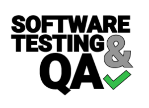 Mid 300 softwaretestingandqa