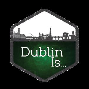 Mid 300 dublin logo