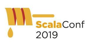 Mid 300 scala logo 1