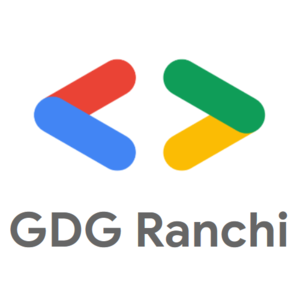 Mid 300 gdg ranchi