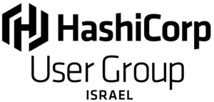 PaperCall io - HashiCorp User Group Israel