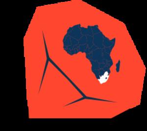 Mid 300 logo gem