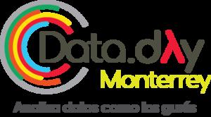 Mid 300 datadaymty logo blanco