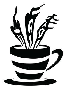 Mid 300 logo ph