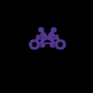 Mid 300 logo devoops vertical