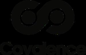 Mid 300 ee3.logo