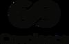 Thumb 100 ee3.logo