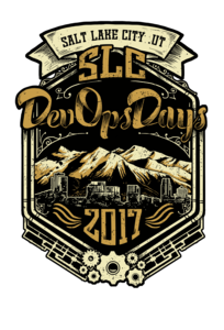 Mid 300 devopsdays tshirt