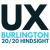 Thumb 100 uxb20 logos square